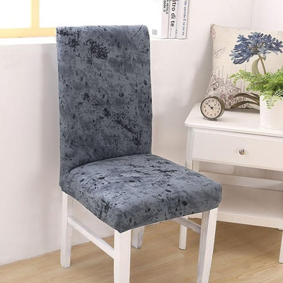 modern chair cover - I / Universal Size