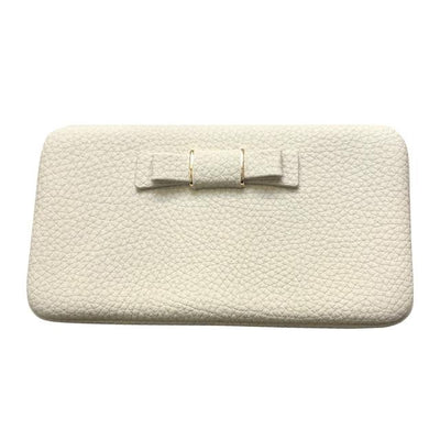 Wallet for Women - Lady Bei Bei Beige