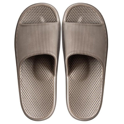 Men's Rubber Slides -
