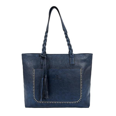 S1P Anywhere Large Bag - blue