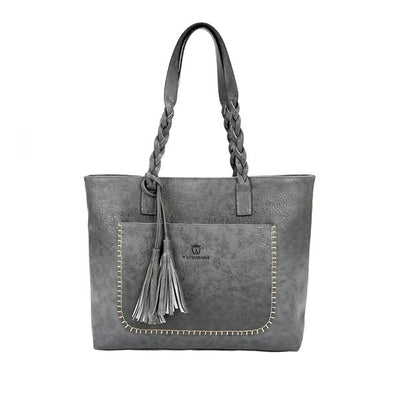 S1P Anywhere Large Bag - gray