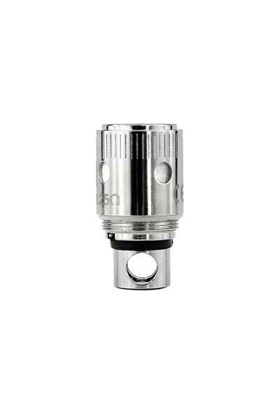 Uwell Crown Replacement Coils - 4 pack - SpaceMonkey Vape
