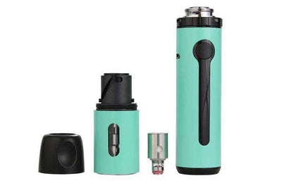 Kanger K Pin Starter Kit - SpaceMonkey Vape