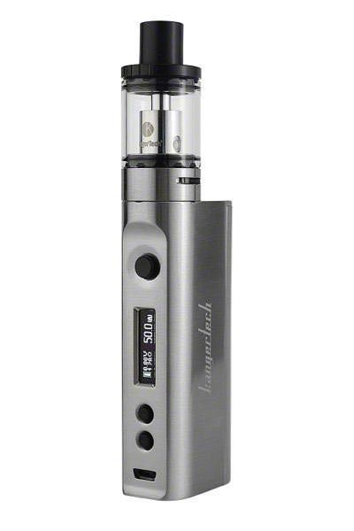 Kanger Subox Mini C Starter Kit - SpaceMonkey Vape