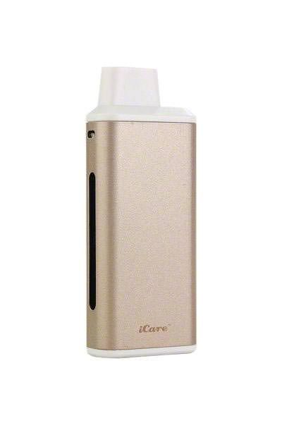 Eleaf iCare Kit - SpaceMonkey Vape