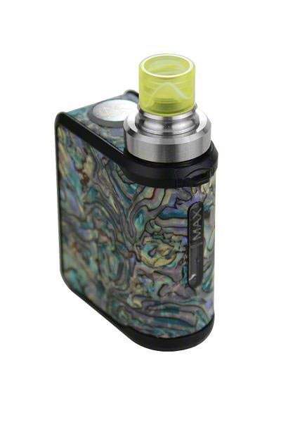 Smoking Vapor Mi One Kit - SpaceMonkey Vape