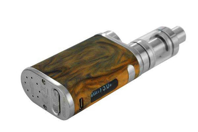 Eleaf iStick Pico Resin Kit - SpaceMonkey Vape