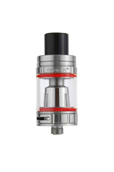 Smok AL85 Alien Baby Kit - SpaceMonkey Vape