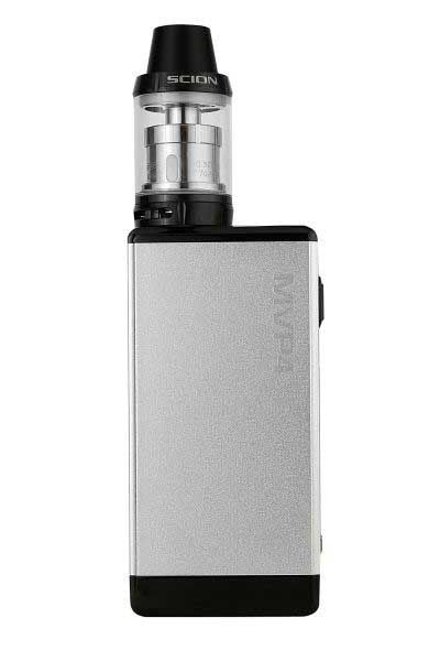 Innokin MVP4 Scion Kit - SpaceMonkey Vape