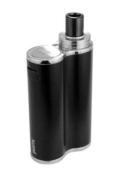 Eleaf iJust X Kit - SpaceMonkey Vape