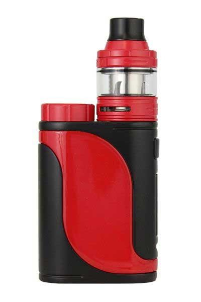 Eleaf iStick Pico 25 Starter Kit - SpaceMonkey Vape