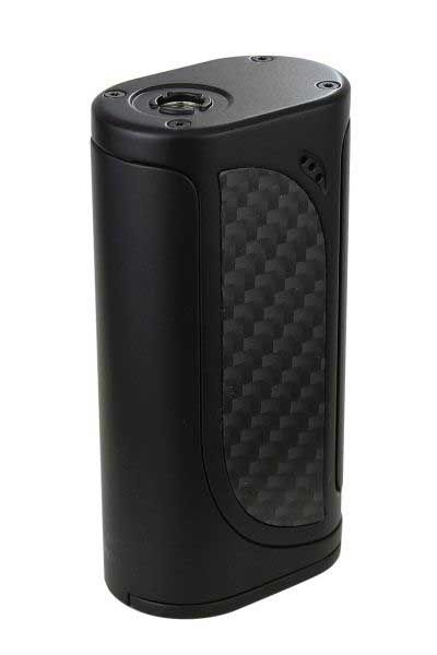 Eleaf iKonn 220 Box Mod - SpaceMonkey Vape