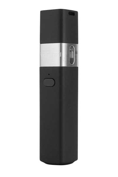 Innokin Pocketmod Starter Kit - SpaceMonkey Vape