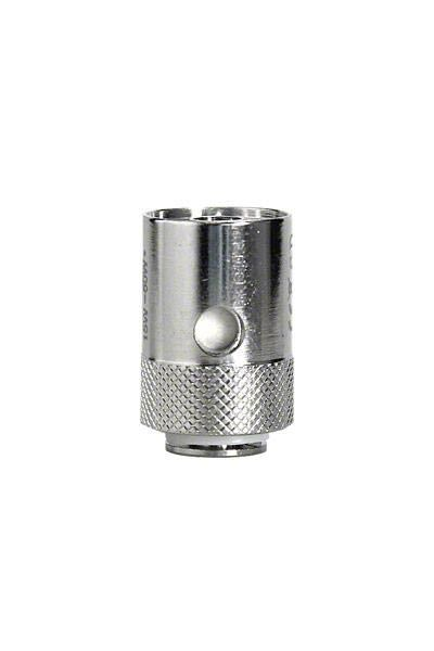 Kanger CLOCC Ni200 Replacement Coil - 5 Pack - SpaceMonkey Vape