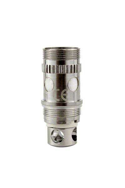 Aspire Atlantis 2.0 Replacement coil - 5 Pack - SpaceMonkey Vape