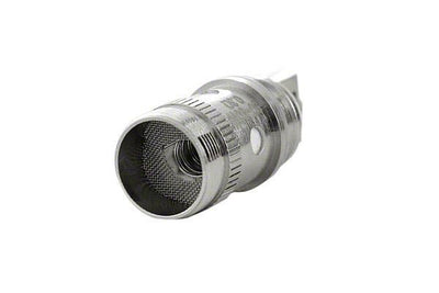 Eleaf EC Replacement coil - 5 pack - SpaceMonkey Vape