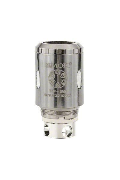 Smok TFV4 Tf-S6 Replacement Coil - 5 Pack - SpaceMonkey Vape