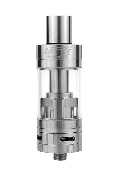 Horizon Tech Arctic V8 Kit - SpaceMonkey Vape