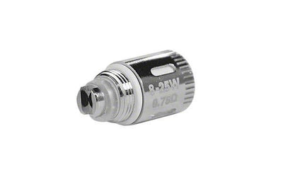 Eleaf GS Air replacement coil - 5 pack - SpaceMonkey Vape