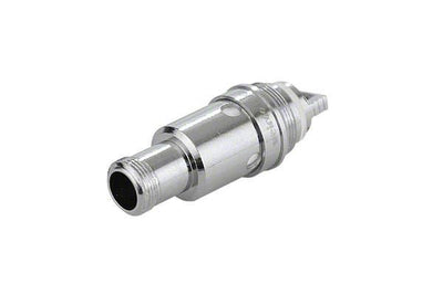 Sense Weirdo Tank Replacement Coil - 5 pack - SpaceMonkey Vape