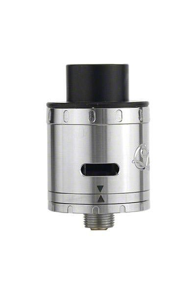 Aspire Quad Flex Power Kit - SpaceMonkey Vape