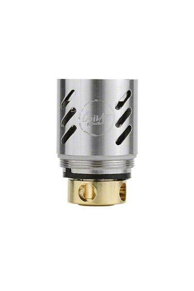 CoilArt CTV8 Replacement Coil - 3 pack - SpaceMonkey Vape