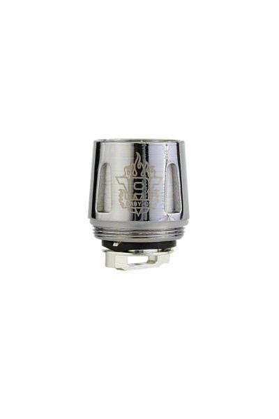 Smok TFV8 Baby Beast Q2 Replacement Coil - 5 pack - SpaceMonkey Vape