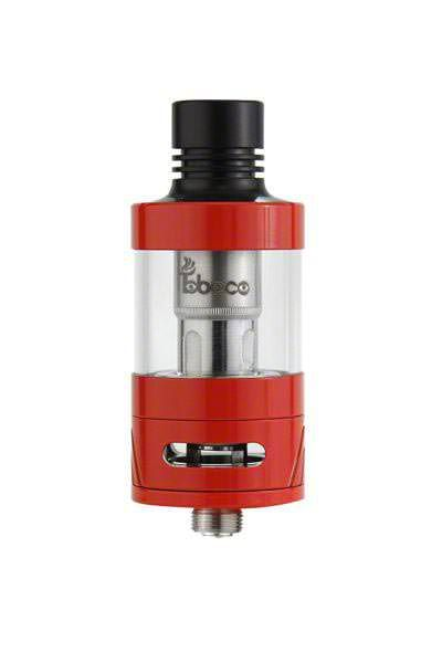 Tobeco Supertank Mini - SpaceMonkey Vape