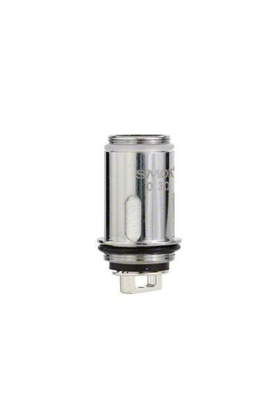 Smok Vape Pen 22 Replacement Coil - 5 Pack - SpaceMonkey Vape