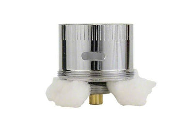 iJoy IMC 3 Replacement Coil - 1 pack - SpaceMonkey Vape