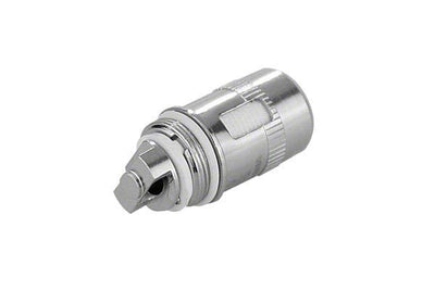 Wismec Triple Replacement Coil - 5 pack - SpaceMonkey Vape