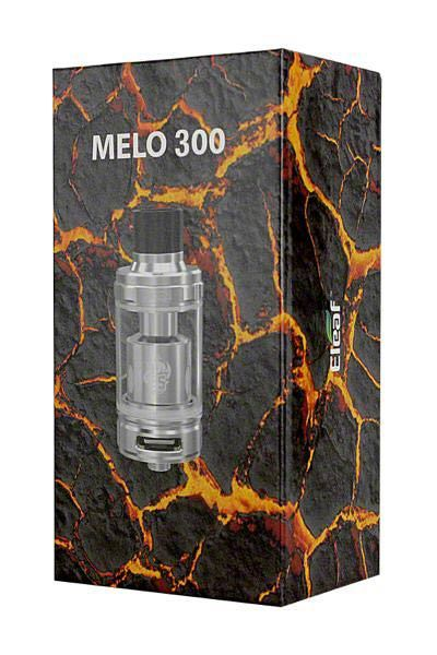 Eleaf Melo 300 Tank 6.5mL - SpaceMonkey Vape