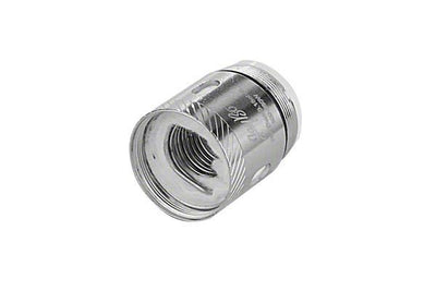 Wismec Dual Replacement Coil - 5 Pack - SpaceMonkey Vape