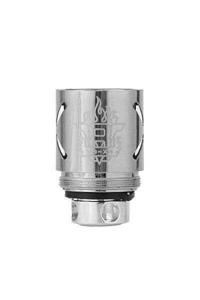 Smok V8-X4 Replacement Coil - 3 Pack - SpaceMonkey Vape