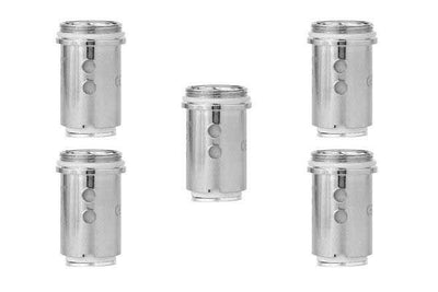 Smok Stick AIO Replacement Coil - 5 Pack - SpaceMonkey Vape