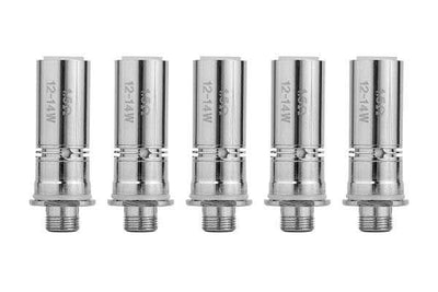 Innokin Endura T20 Replacement Coil - 5 Pack - SpaceMonkey Vape
