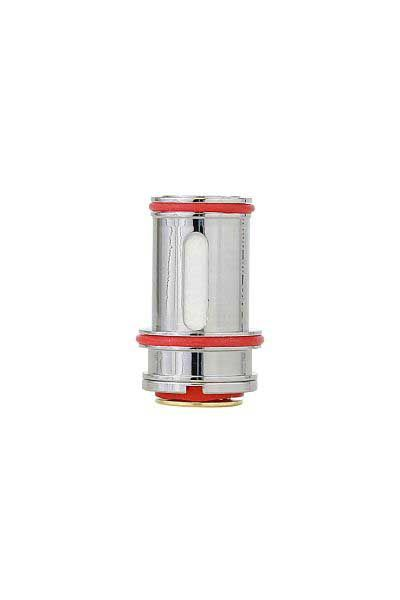 Uwell Crown V3 Replacement Coils  4 Pack - SpaceMonkey Vape