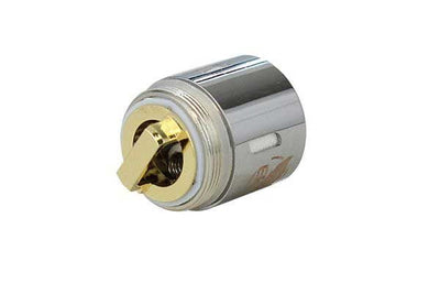 Eleaf HW4 Quad Cylinder Replacement Coil  5 Pack - SpaceMonkey Vape