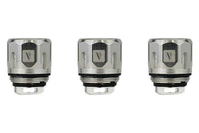 Vaporesso GT4 Core Replacement Coil - 3 Pack - SpaceMonkey Vape