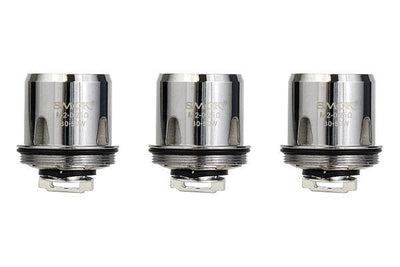 Smok Baby Beast X M2 Replacement Coil - 3 pack - SpaceMonkey Vape