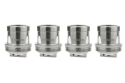 Innokin Crios Replacement Coil - 4 Pack - 0.65 Ohm - SpaceMonkey Vape
