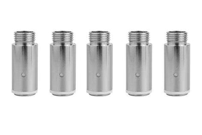 Eleaf iCare 2 Relacement Coil - 5 Pack - SpaceMonkey Vape