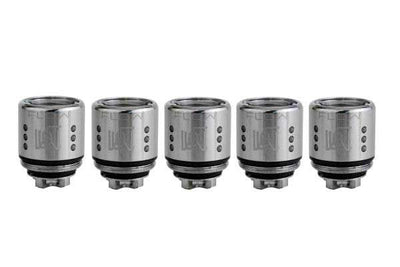 Wotofo Flow Sub Ohm Replacement Coil - 5 Pack - 0.25 Ohm - SpaceMonkey Vape