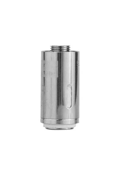Innokin Pocketmod MTL Coil - 5 pack - SpaceMonkey Vape