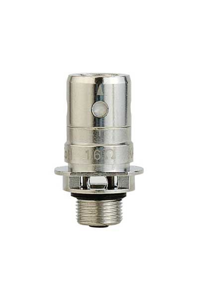 Innokin Zenith Replacement Coils - 5 Pack - SpaceMonkey Vape