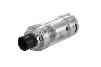 GeekVape Top Airflow Eagle Tank - SpaceMonkey Vape