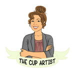 TheCupArtist