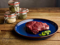 Chuckeye Steak (.6-.9 lb per pkg)