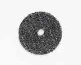Buff and Shine - Uro Fiber Buffing Pad 6""