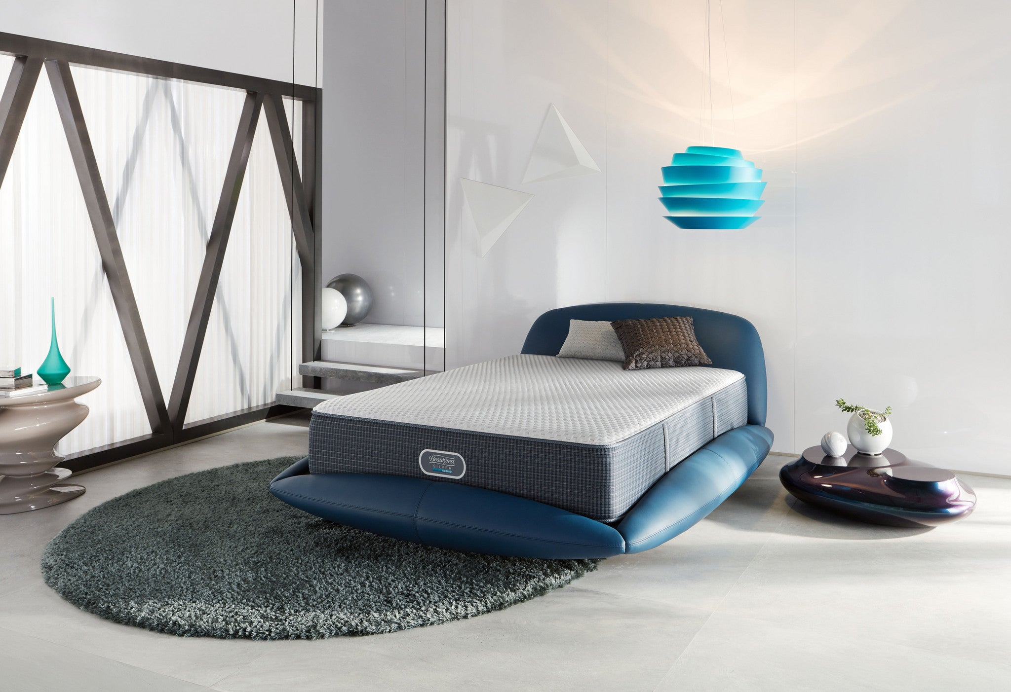 bedroom collections cherry collection value hanover mattress the city product storage